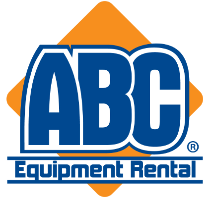 Equipment Rentals Baltimore MD | ABC Equipment Rental