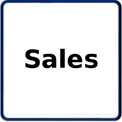 New Equipment Sales in Catonsville MD, Jessup, Towson, Baltimore-Columbia-Towson Metro