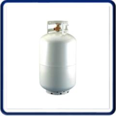 Rental store for PROPANE TANK--40LBS. in Baltimore MD