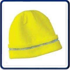 Rental store for HAT, KNIT YELLOW HIGH VISIBILITY in Baltimore MD