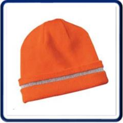 Rental store for HAT, KNIT ORANGE HIGH VISIBILITY in Baltimore MD