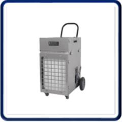 Rental store for AIR SCRUBBER, 2,100-CFM in Baltimore MD