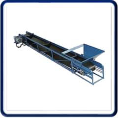 Rental store for CONVEYOR,  24FT X 13IN in Baltimore MD