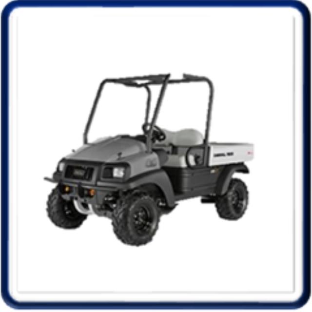 Where to find UTV 2-SEAT-4WD-CANOPY-GAS-1500LBS. in Baltimore