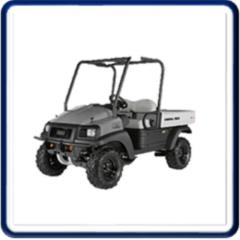 Rental store for UTV 2-SEAT-4WD-CANOPY-GAS-1500LBS in Baltimore MD