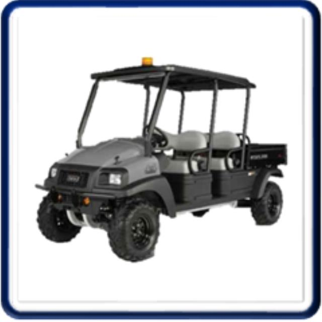 Where to find UTV 4-SEAT-4WD-CANOPY-GAS 1700LBS in Baltimore