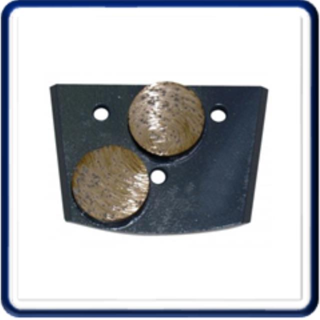 Where to find DIAMOND PAD 2-BUTTON 30 GRIT  SET OF 3 in Baltimore