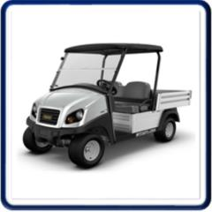 Rental store for UTV 2-SEAT-2WD-CANOPY-ELECTRIC-500 in Baltimore MD
