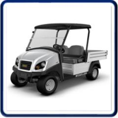 Rental store for UTV 2-SEAT-2WD-CANOPY-GAS-500 in Baltimore MD