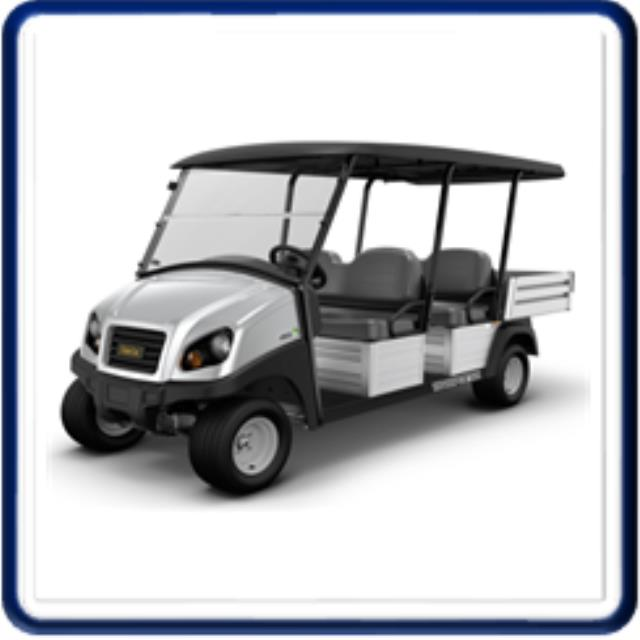 Where to find UTV 4-SEAT-2WD-CANOPY-ELECTRIC in Baltimore