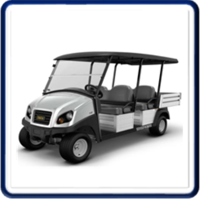 Where to find UTV 4-SEAT-2WD-CANOPY-GAS in Baltimore