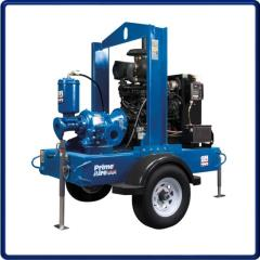 Rental store for PUMP-4IN.  SELF-PRIMING TRASH -TOWABLE in Baltimore MD