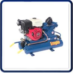 Rental store for COMPRESSOR---5HP., GAS in Baltimore MD