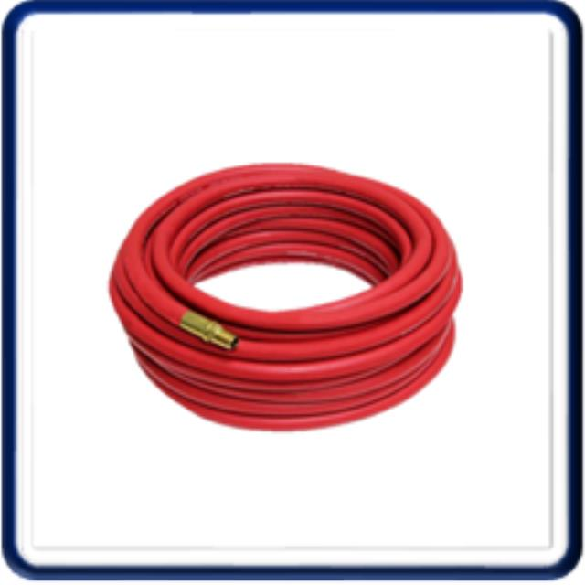 Where to find HOSE-AIR, 3 8IN.X 50FT in Baltimore