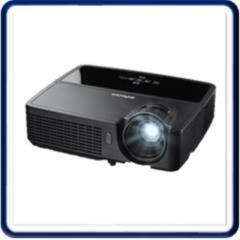 Rental store for PROJECTOR-MULTIMEDIA in Baltimore MD