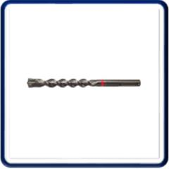 Rental store for CARBIDE BIT- 1-1 2IN ,LONG in Baltimore MD