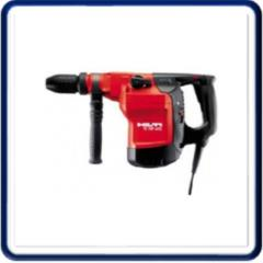Rental store for HAMMER-20LB. HILTI-TE70-ATC in Baltimore MD