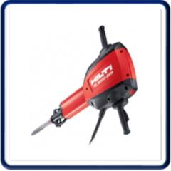 Rental store for HAMMER-70LB,  HILTI -TE3000 in Baltimore MD