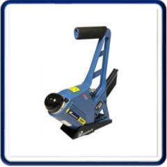 Rental store for NAILER-T G, 3 4IN.AIR in Baltimore MD