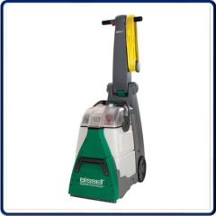 Rental store for CARPET-STEAMER, COMPACT in Baltimore MD