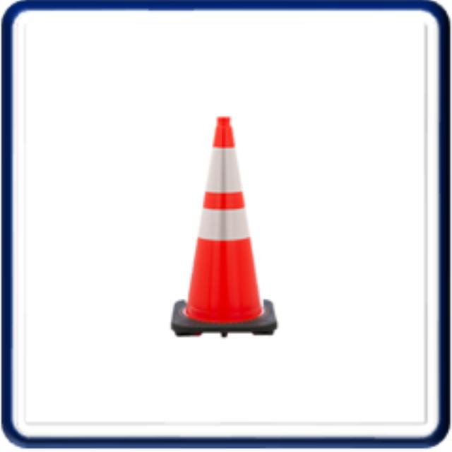 Where to find CONES-TRAFFIC, 28IN in Baltimore