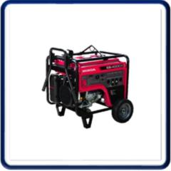 Rental store for GENERATOR--- 4,000 WATT in Baltimore MD