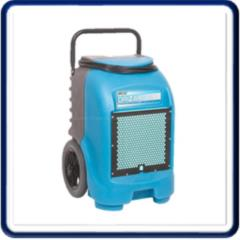 Rental store for DEHUMIDIFIER in Baltimore MD