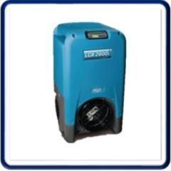Rental store for DEHUMIDIFIER, 1GPH in Baltimore MD