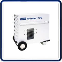 Rental store for HEATER-PROPANE, 170,000 QUIET in Baltimore MD