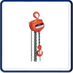 Rental store for HOIST-CHAIN FALL,   1-TON in Baltimore MD