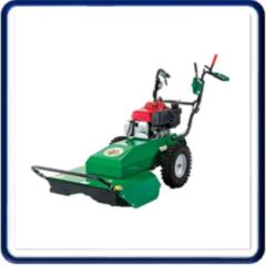 Rental store for MOWER-BRUSH CUTTER,  26IN. in Baltimore MD