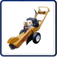 Rental store for GRINDER-STUMP,  13HP  MANUAL in Baltimore MD