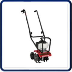 Rental store for TILLER, 3HP -CULTIVATOR in Baltimore MD