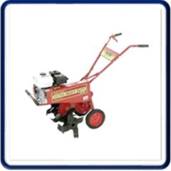 Rental store for TILLER, 4HP -FRONT TINE in Baltimore MD