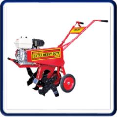 Rental store for TILLER, 5HP -FRONT TINE in Baltimore MD