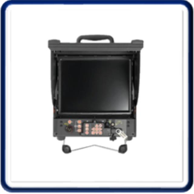 Where to find MONITOR-DIGITAL CS-10 in Baltimore