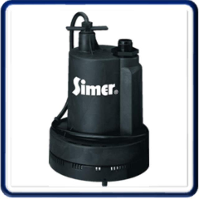 Where to find PUMP-3 4  SUBMERSIBLE -ELEC. in Baltimore