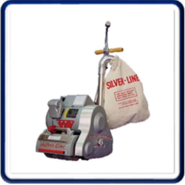 Where to find SANDER-FLOOR in Baltimore