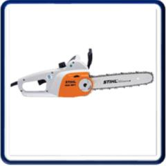 Rental store for CHAINSAW-14IN., ELECTRIC in Baltimore MD