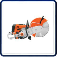 Rental store for SAW-CUT OFF, 16IN.BLADE in Baltimore MD