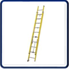Rental store for LADDER-24FT., EXTENSION in Baltimore MD