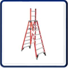 Rental store for LADDER-20FT., A-FRAME in Baltimore MD
