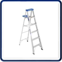 Rental store for LADDER--6FT., STEP in Baltimore MD