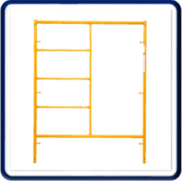 Where to find SCAFFOLD-FRAME, 6.6FT X 5FT in Baltimore