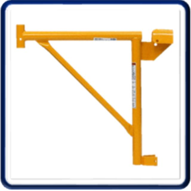 Where to find SCAFFOLD-SIDE BRACKET in Baltimore