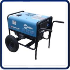 Rental store for WELDER-180AMP., PORTABLE in Baltimore MD