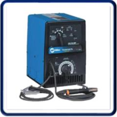 Rental store for WELDER-200AMP., 230VOLT in Baltimore MD