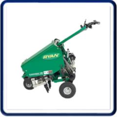 Lawn & garden rentals Baltimore MD | Where to rent lawn